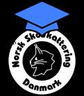 NFK Breeder Diploma